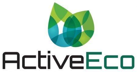 ActiveEco products