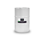 Purasolve Weapons Cleaner 200L