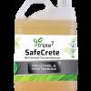 Triple7 SafeCrete 5L | Concrete Remover